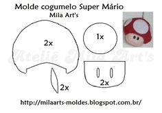 1296518879-cogumelo-do-mario-bros-pixelado-mc-gustavo-hc.jpg (683×479)