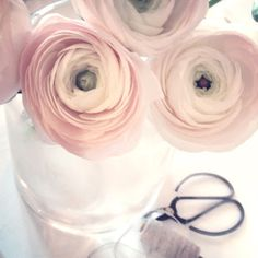 - White Vintage Home - Interior Design - Shop - Passion - Shabby Chic - Decoration - Inspiration - Long Island Living - Design Shop, Shop Interior Design, Home Interior, Long Island, Shabby Chic, Villa, Pastel, Rose, Flowers