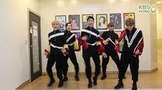 2x speed SEVENTEEN - BOOMBOOM dance 😍💕💕 confused Jeonghan 😂😂💕 . . #GOING_SEVENTEEN #SEVENTEEN #scoups #jeonghan #jisoo #jun #hoshi #wonwoo #woozi #dokyeom #mingyu #the8 #seungkwan #vernon #dino #saythename17 #seventeen17 #seventeenkpop #17pledis #seventeencarat #meaniecouple  #kpop #kpopf4f #pledis17 #pledis #music