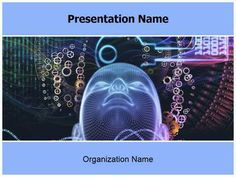 Get our Artificial Intelligence free PowerPoint themes now for professional PowerPoint presentations with compelling PowerPoint slide designs.