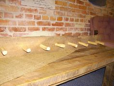 rustic wood coat rack  Like, repin, share Thanks!