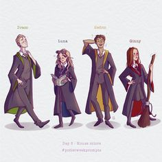 Day 3 - House colors Which one is your house? Mine is Raveclaw! :D >> Hufflepuff! Harry Potter Anime, Harry Potter Life Quiz, Memes Do Harry Potter, Arte Do Harry Potter, Harry Potter Comics, Images Harry Potter, Harry Potter Books, Harry Potter Universal, Harry Potter Fandom