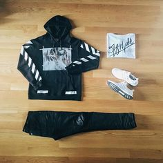 Swag Outfits, Boy Outfits, Casual Outfits, Men Casual, Fashion Outfits, Urban Fashion, Mens Fashion, Hype Clothing, Street Wear
