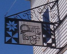 Quilt Forge in Stoughton, WI
