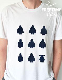 b9f678faa0875 10 meilleures images du tableau Tee-shirts enfants personnalisés les ...