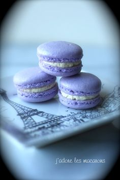 For Dee  French Macarons  1 dozen assortment  by jadorelesmacarons, $24.00