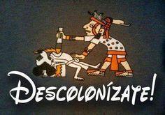 "Nagualli: Tzvetan Todorov, ""Columbus as Interpreter,"" The Conquest ..."
