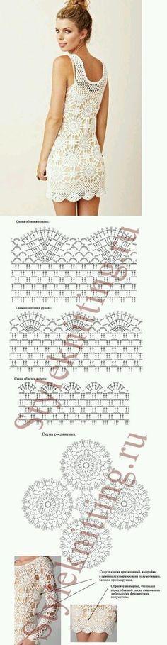 956741833475fb3d1fb9c360f9ddcd74.jpg (415×1600)