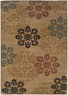 Oriental Weavers Camden 2235b Florida House Pinterest And Houses
