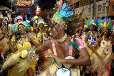 I LOVE Latin America    www.espiritobird.com