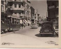 Beirut_Lebanon