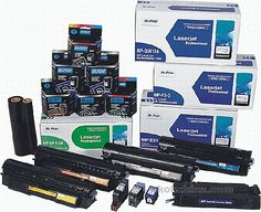 MICR Toner, Toner Cartridges and Printer Ink Cartridges for all major brands including Brother, Canon, Epson, Hewlett Packard, Lexmark and More. Choose from our wide selection of Genuine OEM, and Compatible laser toner printer cartridges for your Hewlett-Packard, Dell, Lexmark, Canon. Office Cube, Printer Ink Cartridges, Laser Toner, Office Items, Hewlett Packard, Types Of Printer, Toner Cartridge, Epson
