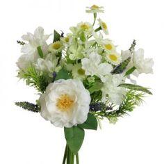 Floratexx Webshop - 2.1 - Blumen