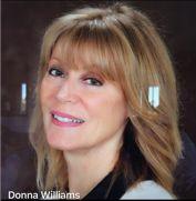 MAYBELLINE STORY BLOG: Original Maybelline family descendant, Donna Willi...