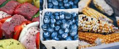 Blueberries are a superfood and are rich in antioxidants. Antioxidants react with free radicals, preventing them from causing damage like wrinkles, dry skin and age spots. A cup of wild blueberries can have over antioxidants – so eat up Superfoods, Blueberry Fruit, Blueberry Benefits, Blueberry Cocktail, Blueberry Season, Blueberry Crisp, Blueberry Varieties, Blueberry Popsicles, Cranberry Tea