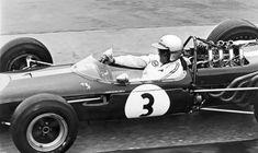 🏆🏁 🚦🇩🇪 #formula1 #f1 #formulaone #thef1weekend #race #racing #germanyGP #onthisday #bestoftheday #accaddeoggi Il #7agosto 1966, Jack Brabham vinse il GP di Germania, ma la gara fu lo scenario di brutto incidente che vide protagonista John Taylor.  #07agosto #1966 #Accaddeoggi #Brabham #GPGermania #JackBrabham #JohnTaylor