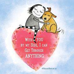 For Dog's Sake is a book to keep your dog safe. This gorgeous color illustrated manual keeps dogs of all ages safe, big and small. I Love Dogs, Puppy Love, Cute Dogs, Dog Quotes Love, Crazy Dog Lady, Cartoon Dog, Animal Quotes, Dog Mom, Dog Life
