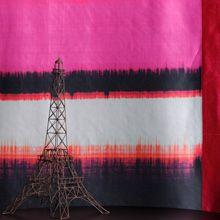 Elitis - India Fabrics. Available at www.seneca.co.nz & www.senecatextiles.com