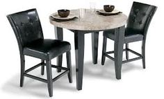 Pub Dining Sets And Pub Style Dining Sets U2013 Change Home Decoration  Uniquely: Pub Dining