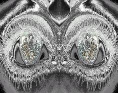øjne 6