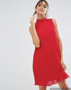 73470d546 15 melhores imagens de Looks   Chic clothing, Classy outfits e ...