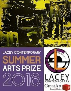 Remember Awarded in Lacey