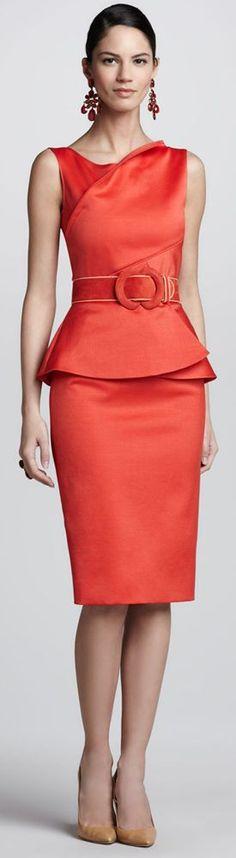 Dress4Success! (Farbpassnummer 20) Kerstin Tomancok / Farb-, Typ-, Stil & Imageberatung
