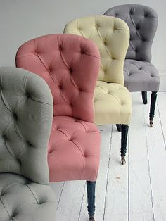 I need one of these chairs! Where does one get them??