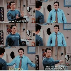 New Memes Truths Friendship Ideas Friends Scenes, Friends Episodes, Friends Moments, Friends Show, Friends Forever, Friends Cast, New Memes, Funny Memes, Funny Quotes