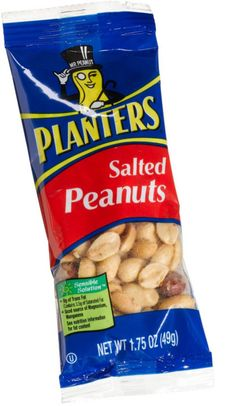 Planters® Peanuts Dry Roasted or Lightly Salted from Dollar General on chicken nuts, sugar free nuts, fish nuts, bulk nuts, chocolate nuts, garlic nuts, ice cream nuts,