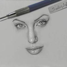 Repost from @sadiq.jafaar  شخبوطه My Drawing  I Hope to like it!  #eyes #worldofpencils#worldofartists#art_collective_mag#artoftheday#theartisthemotive#art#drawingpencil#instaartexplorer#art_worldly#art_collective_mag#art_gallery#art_empire#art_motive#arts_help#artsanity#nawden#arts_secret#inkedmag#illustratedmonthly#artfido#mizu_arts_help#art_realisme#artistic_nation#instaartexplorer#dayliart #talent   FOLLOW @ladyterezie & TAG your artworks #LADYTEREZIE to be FEATURED!  HOT TIPS CLICK link…