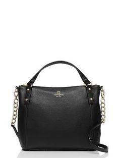 b6a56cfc9 pine street small kori - Kate Spade New York Kate Spade Bag Crossbody,  Designer Wallets