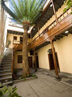Cabildo de Las Palmas de Gran Canarias, Tenerife, Island Food, Island Design, Beach Bars, Island Beach, Canary Islands, Cafe Bar, Spain Travel, Best Hotels