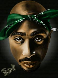 167 Best Ma Nigga Images Tupac Shakur 2pac Best Rapper