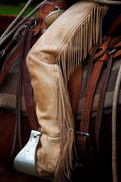 Equestrian Apparel at Equine Info Exchange