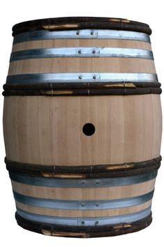 T228L Wine Barrels For Sale, Traditional