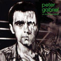Peter Gabriel - Ein Deutsches Album (1980) - MusicMeter.nl