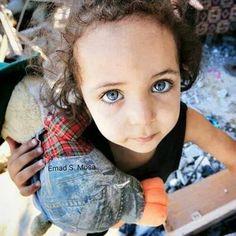 #Esed zulmü #Syria de devam ediyor.  No rest for the Wicked on Christmas day