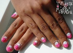 Manis & Makeovers: Friends on Friday: Farewell Manishttp://manisandmakeovers.blogspot.com/2014/09/friends-on-friday-farewell-manis.html
