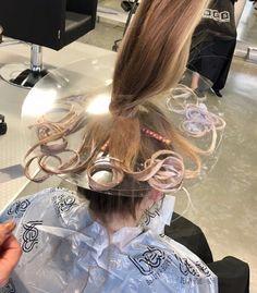 Dreadlocks, Training, Medium, Hair Styles, Beauty, Hair Plait Styles, Hair Makeup, Work Outs, Hairdos