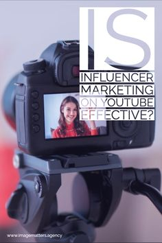 How To Introduce Yourself, Improve Yourself, Digital Review, Best Places To Work, Like Instagram, Digital Marketing Strategy, Influencer Marketing, Web Design, Things To Come