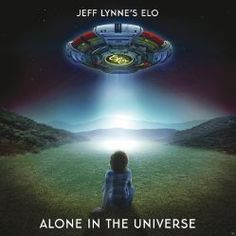 Prezzi e Sconti: Alone in the universe (vinile)  ad Euro 17.49 in #Columbia #Media musica internazionale