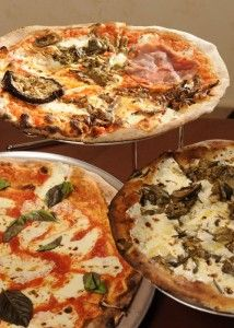 Fantastic Tastes, Three Distinctive Culinary Experiences At Epcot Italy Pavilion in Walt Disney World