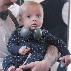 Z8 - boxpak»baby»Teddys babykleding en kinderkleding in Aalsmeer en online