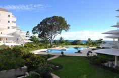 Barbados, Property For Sale, Campaign, Coast, Content, Medium, Outdoor Decor, Image, Home