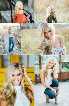 Browse a wide range of 25 Senior Photography images and find high quality and professional pictures you can use for free. You can find photos of 25 Senior Photography