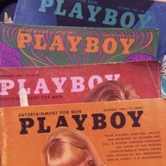 aesthetic bedroom playboy magazines uploaded by the + 🏄🏼♀️ 70s Aesthetic, Bad Girl Aesthetic, Aesthetic Collage, Aesthetic Vintage, Aesthetic Photo, Aesthetic Pictures, Flower Aesthetic, 70's Wallpaper, Aesthetic Iphone Wallpaper