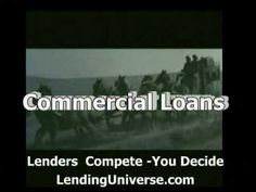 http://www.lendinguniverse.com provides services for all your lending needs in Vermont . View Up-to-date videos on lending and money issues in our economy.   For all your residential and commercial loan requirements, simply complete our simple form and we will deliver you fast, accurate multiple results.  We are neither a lenders nor a broker we...