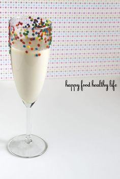 birthday cake pinnacle cocktail