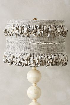 Lighting - Echoes the ancient Berber artistry of Moroccan wedding blankets. - Lighting – Echoes the ancient Berber artistry of Moroccan wedding blankets. Moroccan Design, Moroccan Decor, Moroccan Bedroom, Moroccan Lanterns, Moroccan Interiors, Luminaria Diy, Moroccan Wedding Blanket, Lamp Shades, Home Lighting